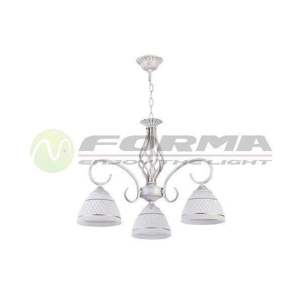 luster-3xe27-max-60w-ml2709-3-kelvin-forma