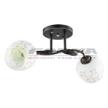Plafonska Lampa MD2729-2