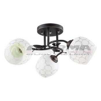 Plafonska Lampa MD2729-3