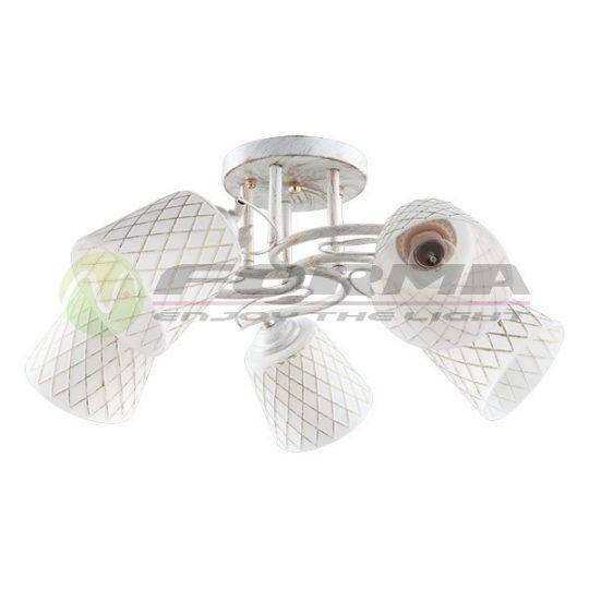 Plafonska Lampa MD2726-5