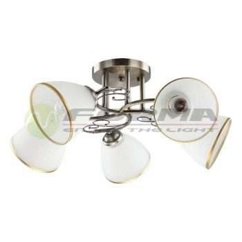Plafonska Lampa MD2728-5
