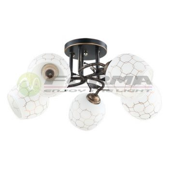 Plafonska Lampa MD2729-5