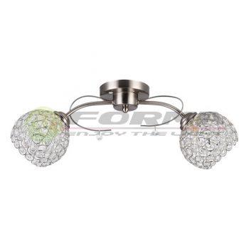 Plafonska Lampa MD2732-2