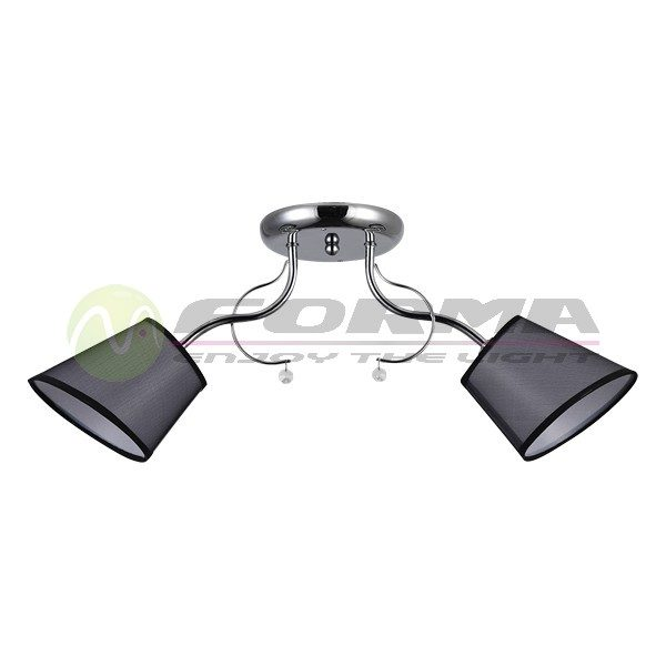 Plafonska Lampa MD2736-2