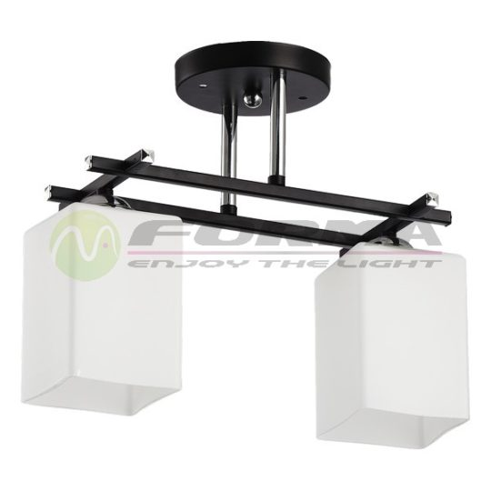 Plafonska Lampa MD2737-2