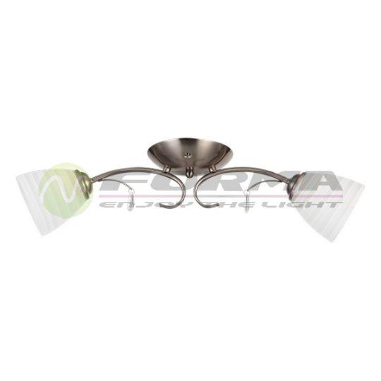 Plafonska Lampa MD2739-2 SN