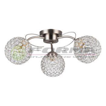 Plafonska Lampa MD2732-5