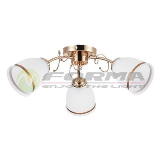 Plafonska Lampa MD2734-3