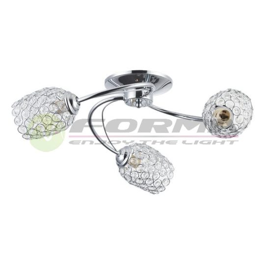 Plafonska Lampa MD2798-3