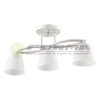 Plafonska Lampa MD2725-3