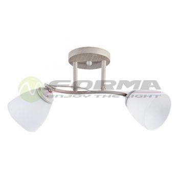Plafonska Lampa MD2731-2