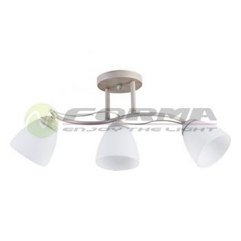 Plafonska Lampa MD2731-3
