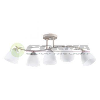 Plafonska Lampa MD2731-5