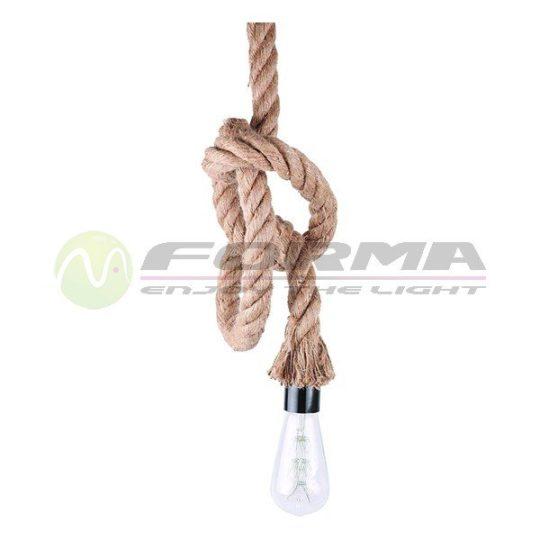 Viseća lampa F7265-15V
