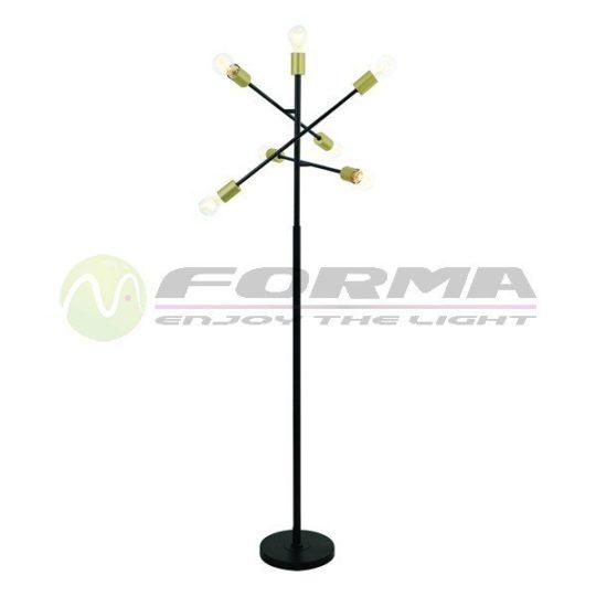 Podna lampa F7263-7F
