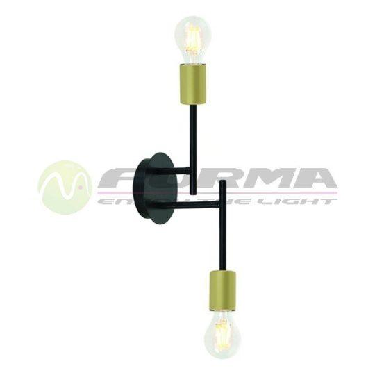 Zidna lampa F7263-2Z