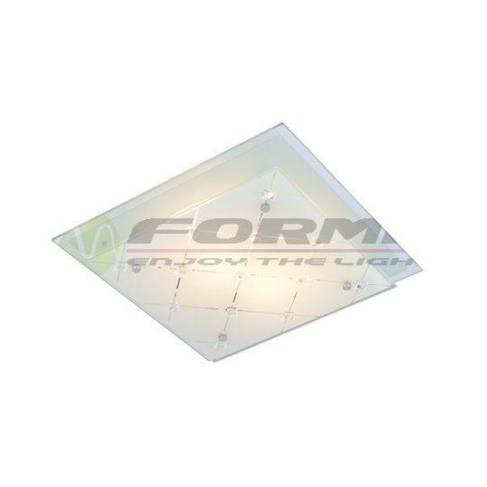Plafonjera F40-443