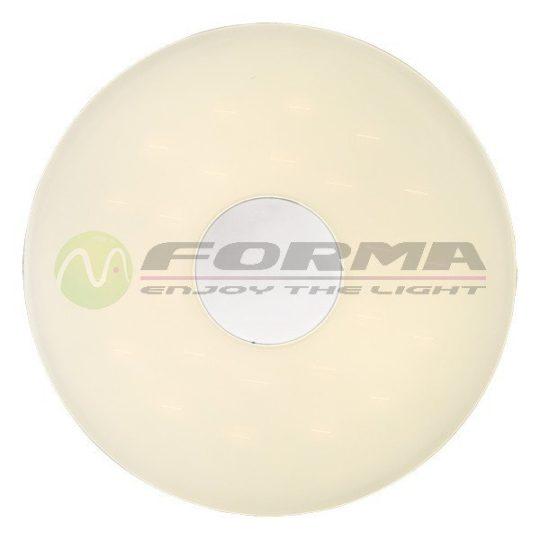 LED plafonjera LP-302-24