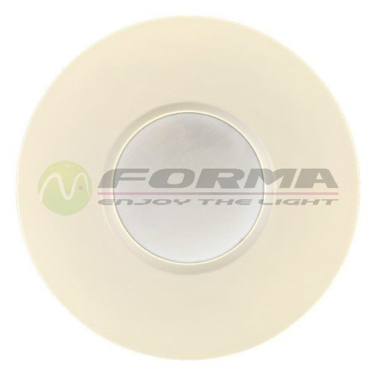 LED plafonjera LP-401-24