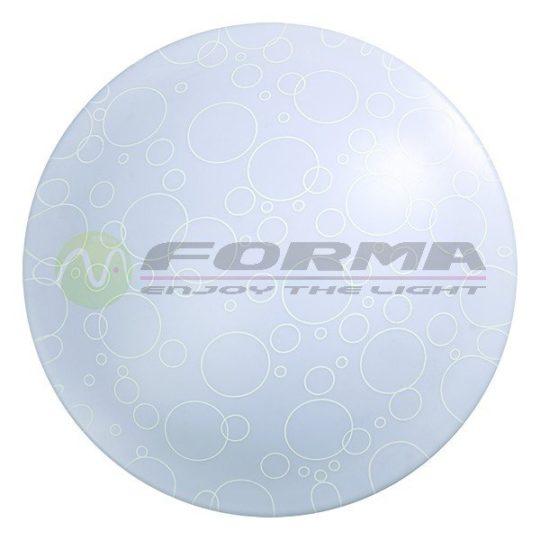 LED plafonjera LP-104-18