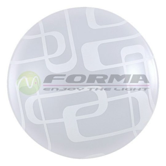 LED plafonjera LP-108-24