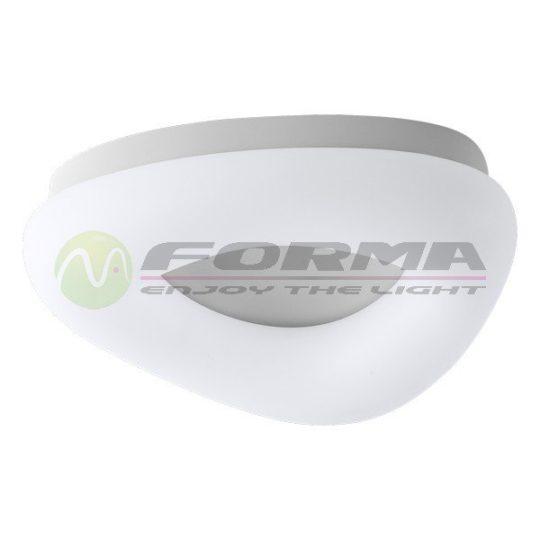 LED plafonska lampa PL6001-36C