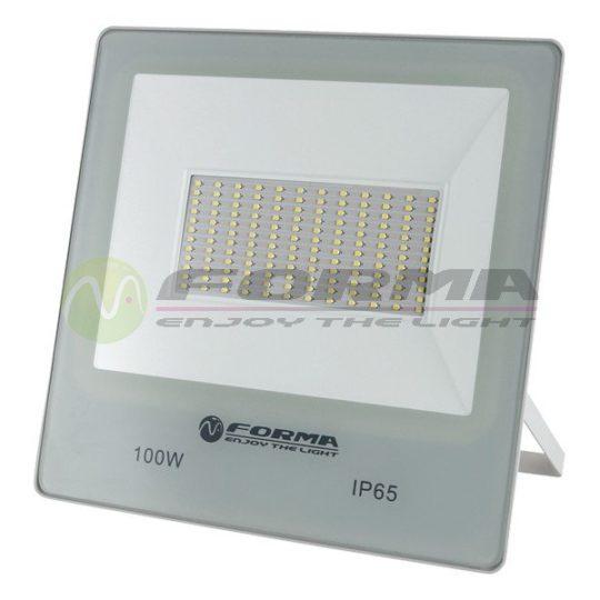 LED reflektor LRF-100