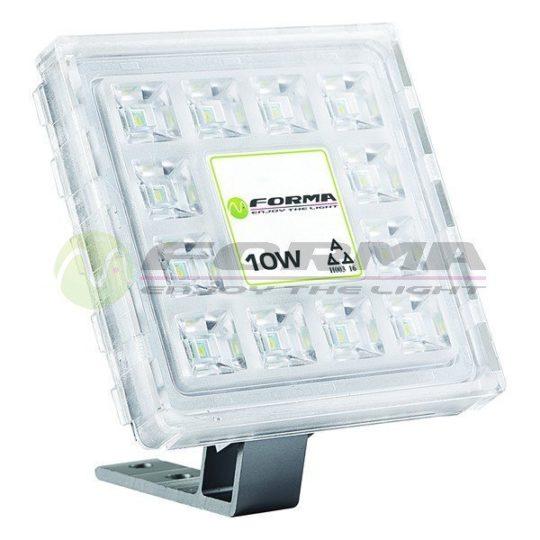 LED reflektor LRE-10