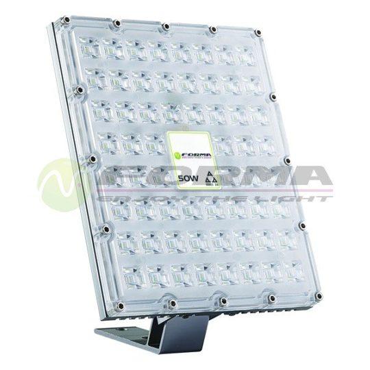 LED reflektor LRE-50
