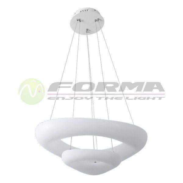 LED visilica PL6002-120V