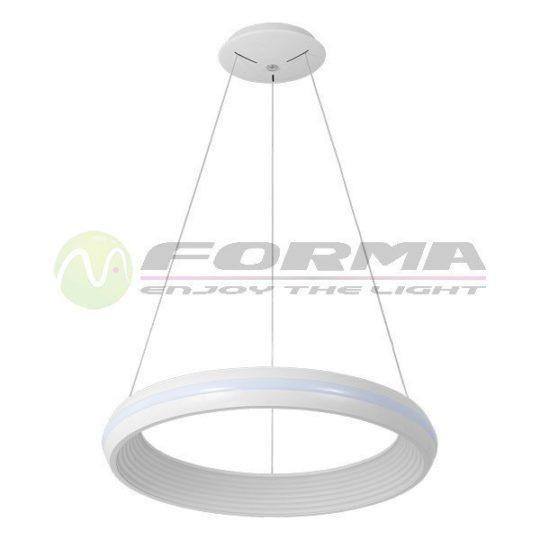 LED visilica PL6007-140V