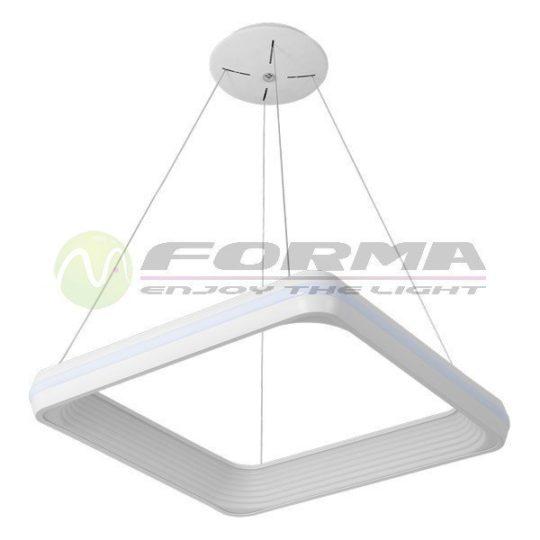 LED visilica PL6006-168V