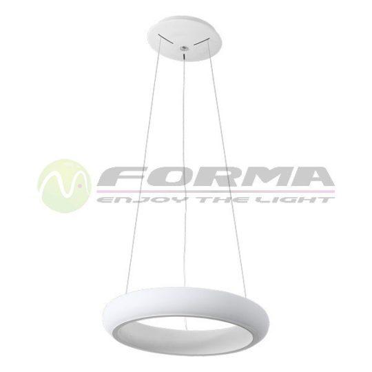 LED visilica PL6005-46V