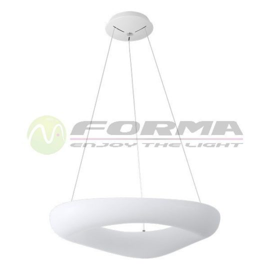 LED visilica PL6001-84V