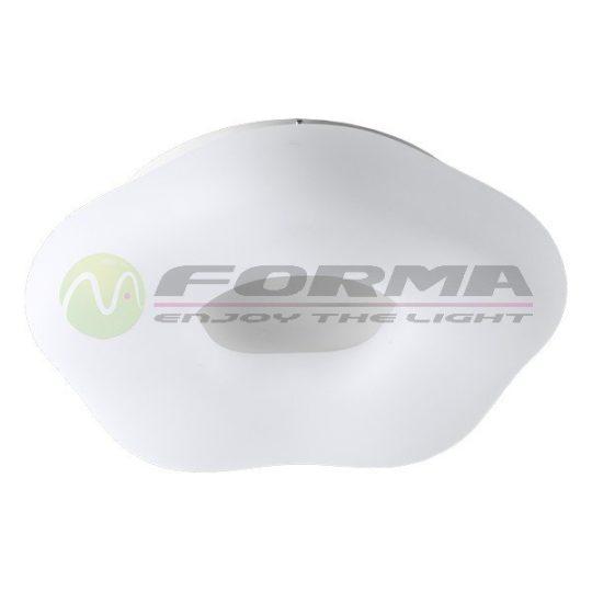 Led plafonska lampa PL6004-72C
